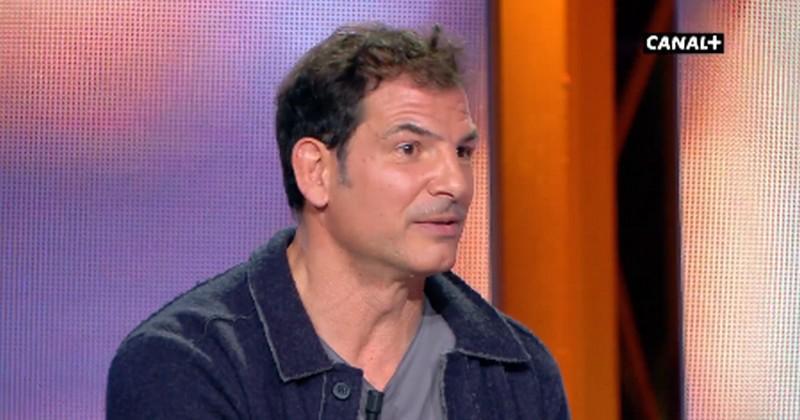 VIDEO. Marc Lièvremont monte au créneau face aux dérives du rugby français