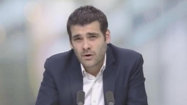 Champions Cup. France Télévisions met fin à la polémique sur sa programmation