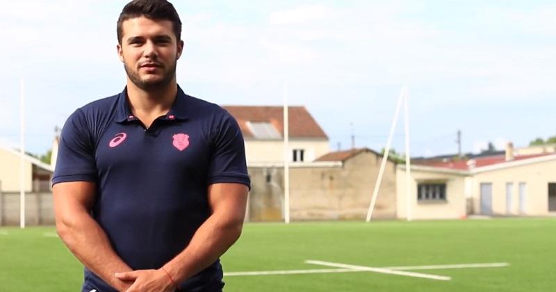 INTERVIEW. Matthieu Ugena : ''Humainement c'est terrible, mais c'est l'évolution du sport professionnel''