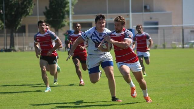 L'Agenda du rugby : les événements du week-end et de la semaine prochaine