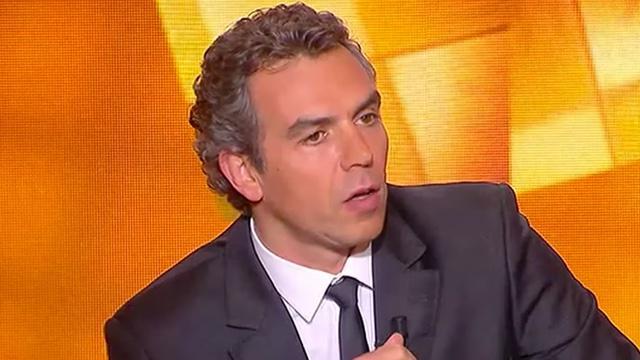 MÉDIAS.  François Trillo mis à pied par Canal +  et bientôt licencié ?