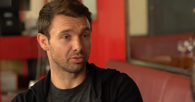 Médias : Vincent Clerc va remplacer Raphaël Ibanez chez France Télévisions !