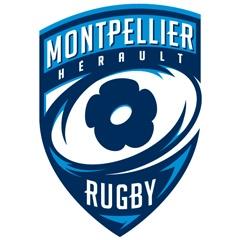 Montpellier était au bord du gouffre