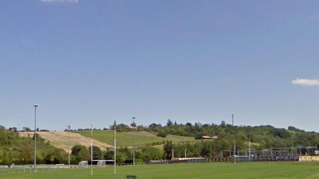 Michel Cester, ancien rugbyman de l'USL et neveu d'Elie Cester, est décédé