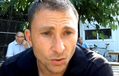 RCT : les confidences de Pierre Mignoni