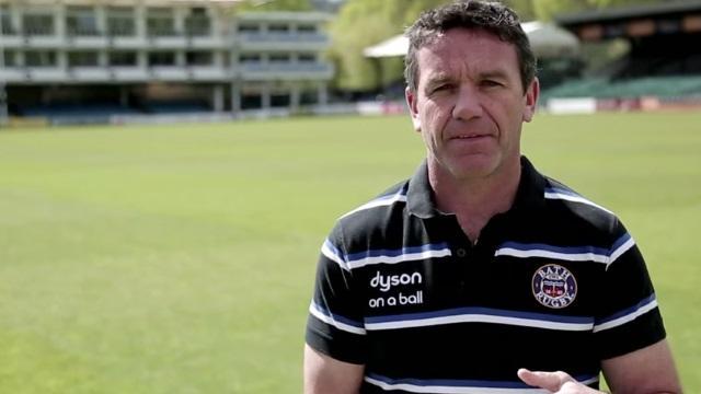 TOP 14 - RCT : d'un commun accord, Mike Ford va quitter Toulon avant la fin de la saison