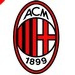 Milan AC vs All Blacks