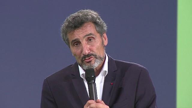 Top 14 - Montpellier. Mohed Altrad dénonce des comportements xénophobes et racistes à la LNR