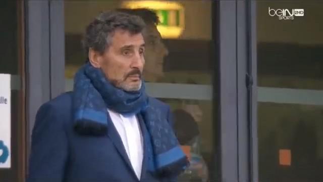 Top 14 - MHR. Mohed Altrad pourrait être candidat à la reprise de l'Olympique de Marseille