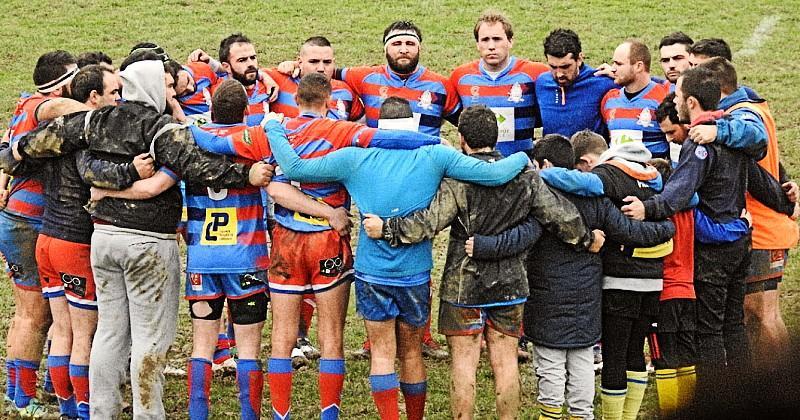 Lettre ouverte au rugby amateur, moteur essentiel de notre sport