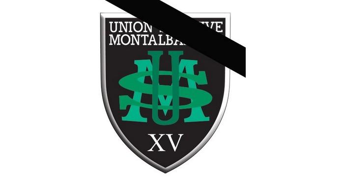 Pro D2 - Montauban endeuillé après le décès tragique d'un jeune Espoir