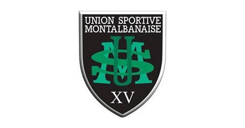 Pro D2 - Montauban - Neuf contrats de joueurs non-homologués par la DNACG