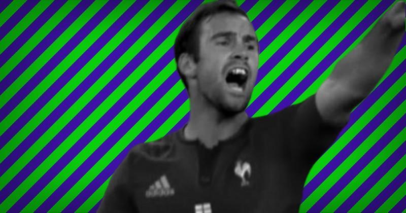 Morgan Parra ne sera jamais une légende du rugby français, et voici pourquoi