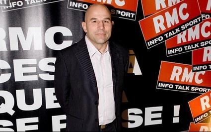 Vincent Moscato réclame Lolo Pons sur son plateau