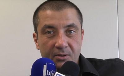 Clermont - Toulon : Mourad Boudjellal contre attaque et s'en remet à la LNR