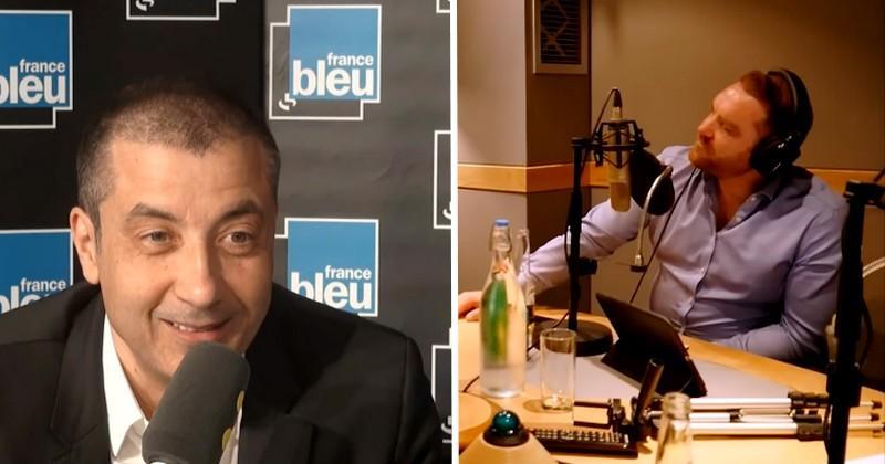Mourad Boudjellal délivre une ordonnance spéciale à l'Anglais Andy Goode