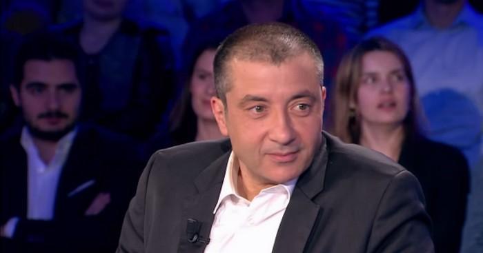 Top 14 - Mourad Boudjellal élu au Comité directeur de la LNR