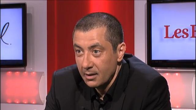 Top 14. Mourad Boudjellal révèle les dessous des finances du RCT