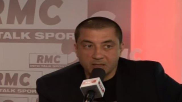 Mourad Boudjellal : « Les valeurs du rugby feraient beaucoup de bien aux jeunes des cités »