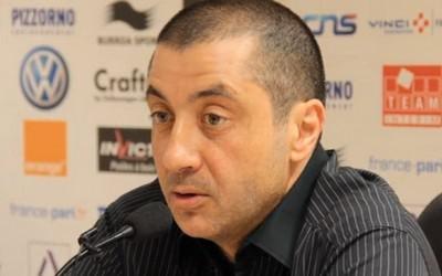 Mourad Boudjellal calme le jeu... mais tance Fabien Galthié