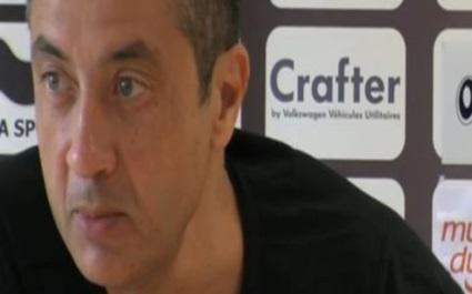 Mourad Boudjellal conseille à la LNR de ne pas faire « plus de deux bringues par semaine »