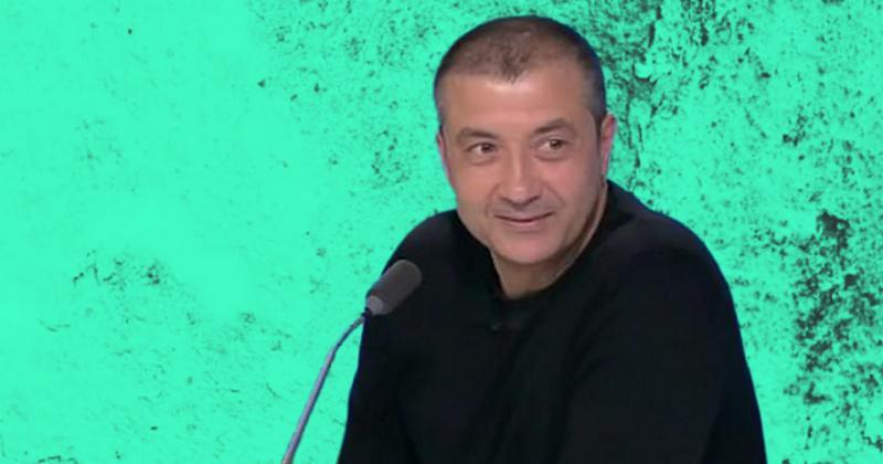 Mourad Boudjellal veut faire jouer le Sporting de Toulon à Mayol