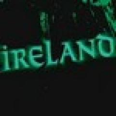 Munster vs Leinster : La demi finale Irlandaise
