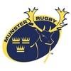 Le Munster recrute un troisième ligne sud-africain
