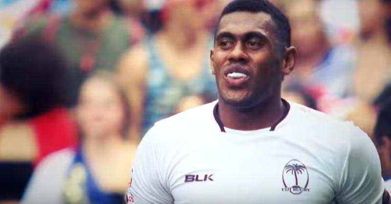 Rugby à VII. Le Top 7 des joueurs à suivre durant la saison