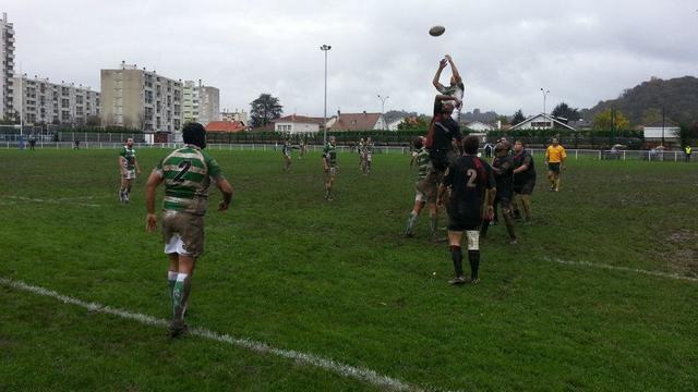 Neuf clubs du Béarn refusent de jouer face à Jurançon après des incidents