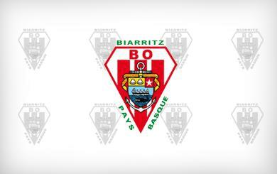 Jean-Pascal Barraque quitte le BO et retourne au Stade Toulousain