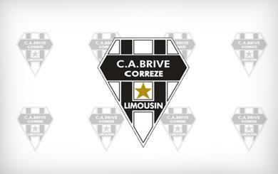 CAB : Pablo Henn absent 5 mois