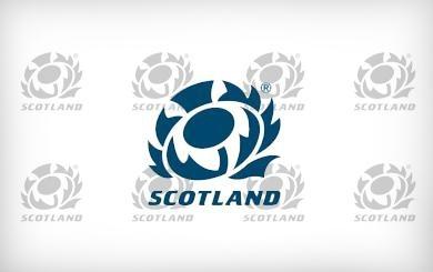 Décès d'un international écossais  des moins de 20 ans