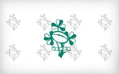 Comment réformer le rugby irlandais ?