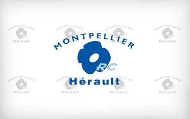 Montpellier : Le plan social qui agite le club