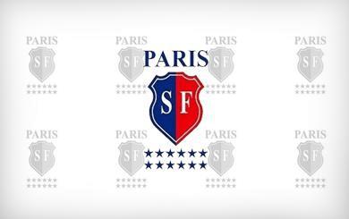 Stade Français : le japonais Atsushi Hiwasa s'engage !