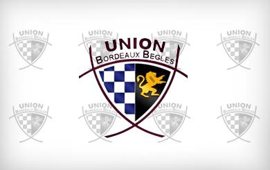 L'Union Bordeaux-Bègles poursuit son développement