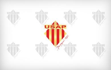 Mike Blair à l'USAP