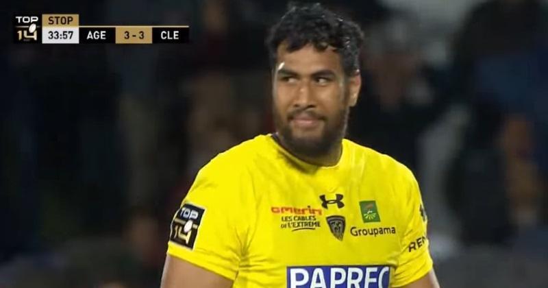 Nouvelle-Calédonie : à quoi va servir la future académie de rugby ?