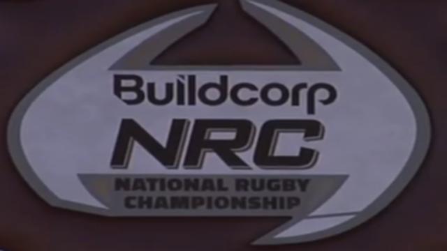 L'Australie demande l'autorisation à l'IRB de changer les règles de son championnat domestique