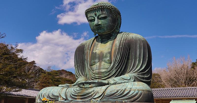 [Voyage Coupe du Monde] Enoshima et Kamakura, deux excursions pleines de charme au départ de Tokyo