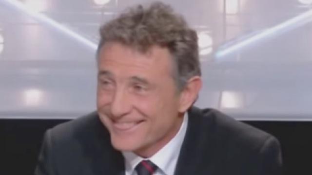 Officiel : Guy Novès sera le prochain sélectionneur du XV de France
