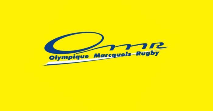 RUGBY AMATEUR : neuf clubs des Flandres s'opposent à Marcq-en-Baroeul, promu en Fédérale 2
