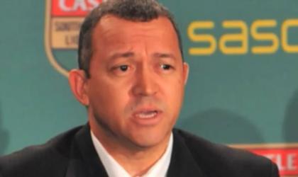 Afrique du Sud : Vers le retour des quotas ethniques ?