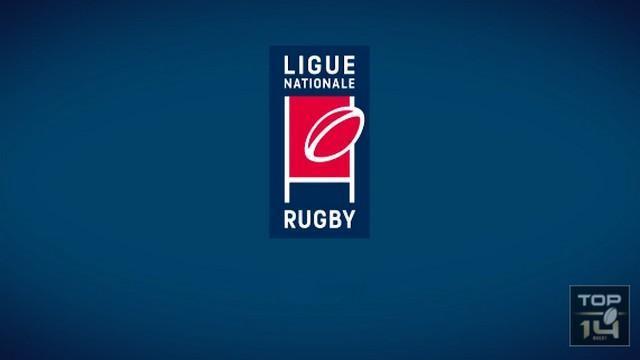 PARIS SPORTIFS : quatre joueurs convoqués devant la Commission de discipline de la LNR