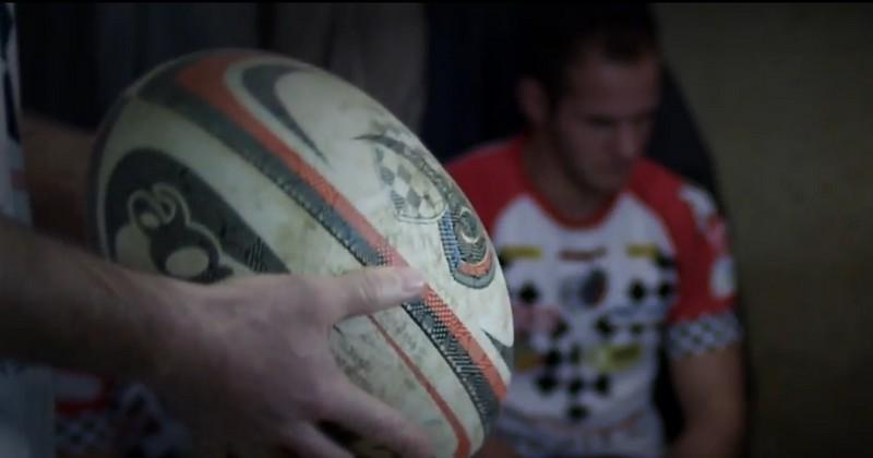 Fédérale 1 Elite. Pas de phases finales d'accession pour Valence Romans Drôme Rugby ?