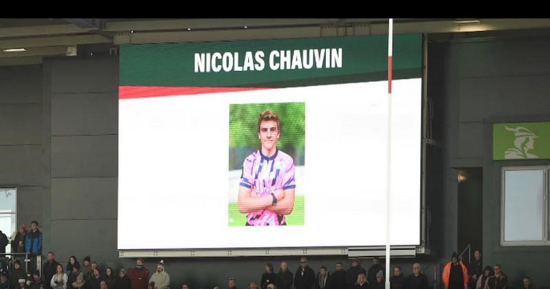 Philippe Chauvin va porter plainte contre X pour homicide involontaire
