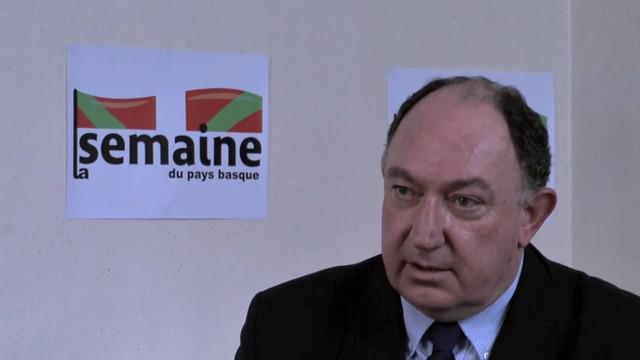 Top 14 / Pro D2. L'ancien président de Bayonne Philippe Neys dévoile les dessous d'une fusion annoncée