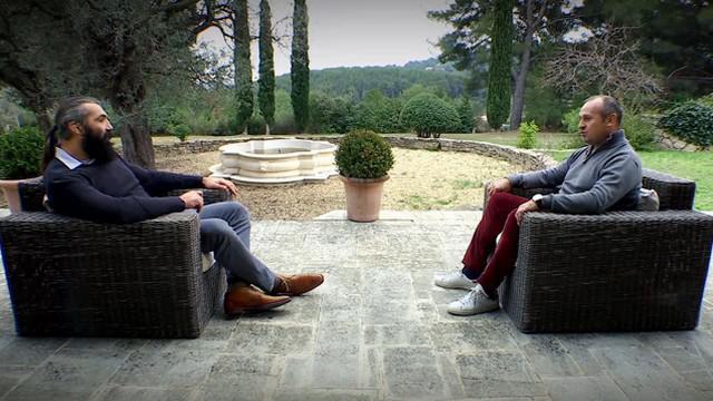 VIDEO. Philippe Saint-André : « Je ne me suis pas adapté à cette nouvelle génération »