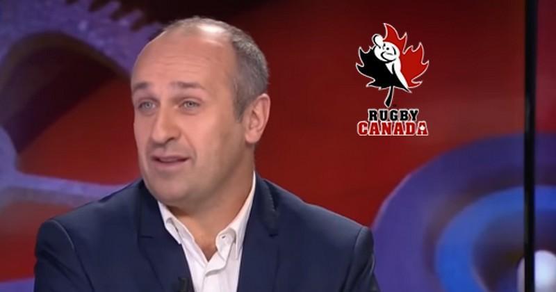 Canada - Philippe Saint-André va reprendre du service temporairement
